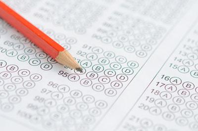 英語試験対策留学