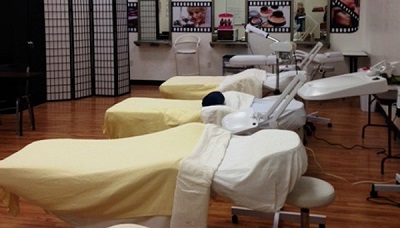 American Beauty Institute