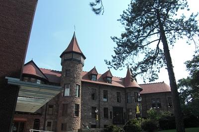 Felician College