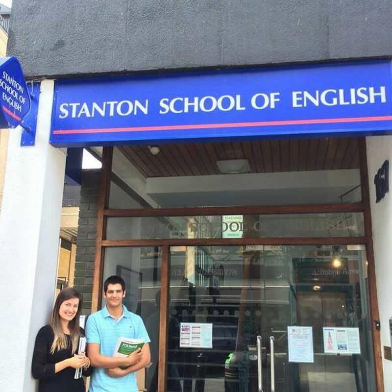 LSC Stanton / Bayswater College