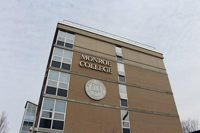 Monroe College